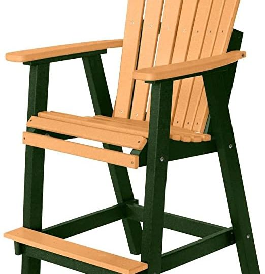 mesa-y-sillas-plastico-jardin-consejos-para-mantener-tu-jardin