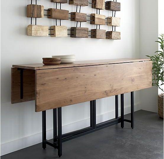 mesas-alas-abatibles-ideas-para-instalar-la-mesa