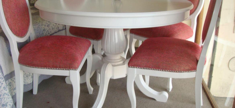 mesas-blancas-redondas-tips-para-comprar-la-mesa