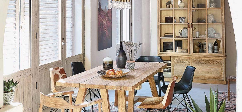 mesas-cocinas-consejos-para-instalar-tu-mesa