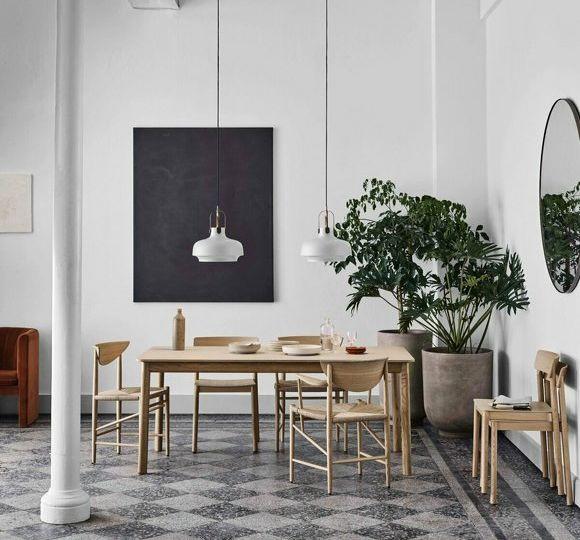 mesas-comedor-blancas-extensibles-consejos-para-instalar-la-mesa