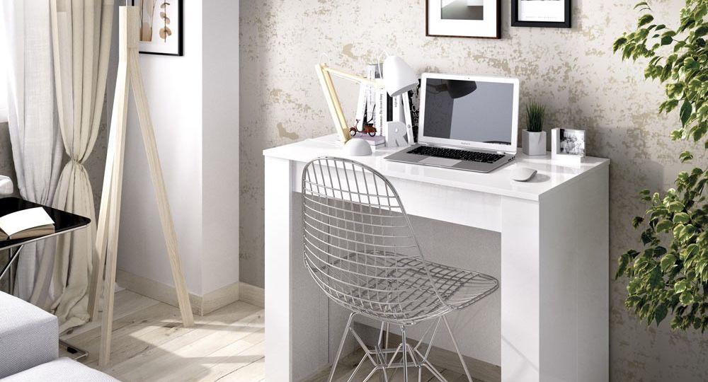 mesas-consolas-extensibles-precios-consejos-para-instalar-la-mesa