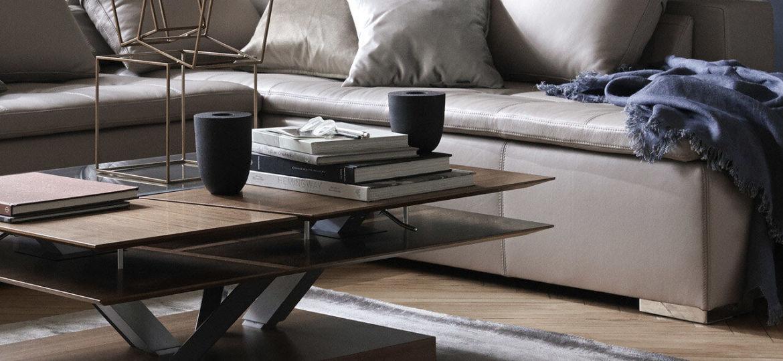 mesas-de-centro-con-puffs-incorporados-tips-para-montar-la-mesa