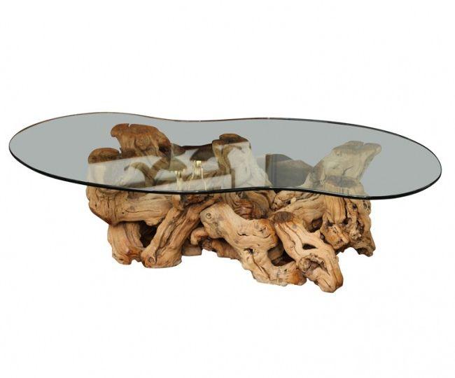 mesas-de-centro-modernas-online-tips-para-comprar-tu-mesa