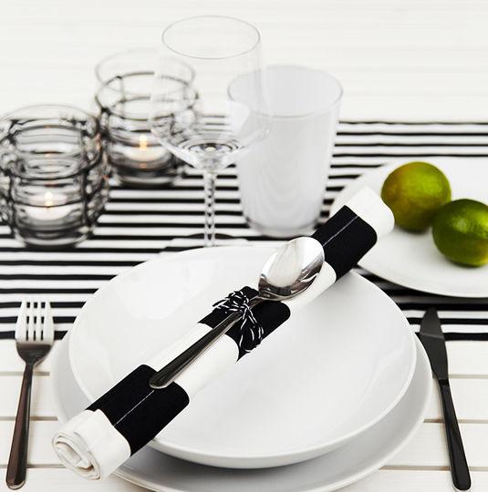 mesas-de-cocina-blancas-ideas-para-montar-tu-mesa