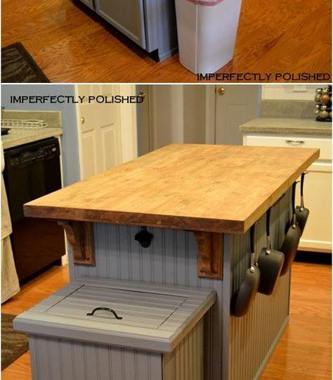 mesas-de-cocina-bricor-trucos-para-comprar-en-la-cocina
