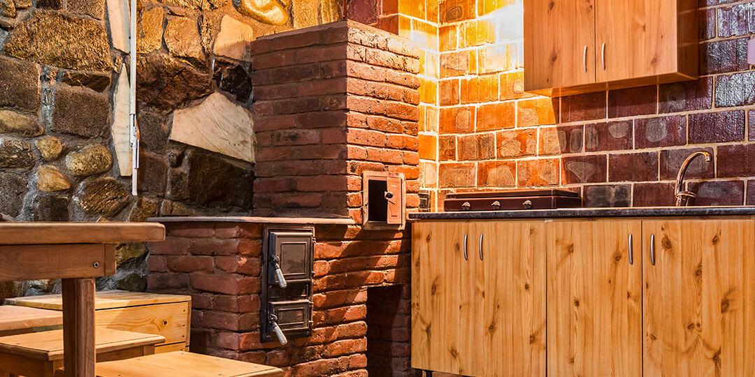 mesas-de-cocina-madera-rustica-tips-para-instalar-en-la-cocina