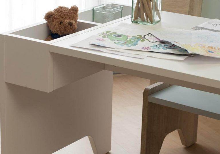 mesas-de-cocina-madera-tips-para-montar-tu-mesa