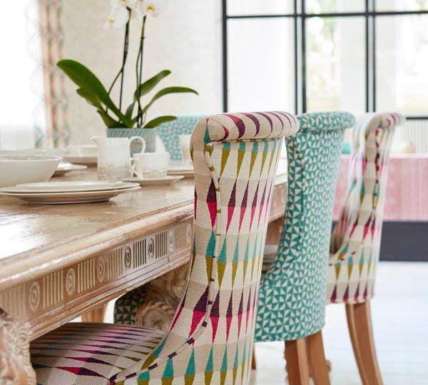 mesas-de-comedor-con-sillas-consejos-para-comprar-tus-sillas