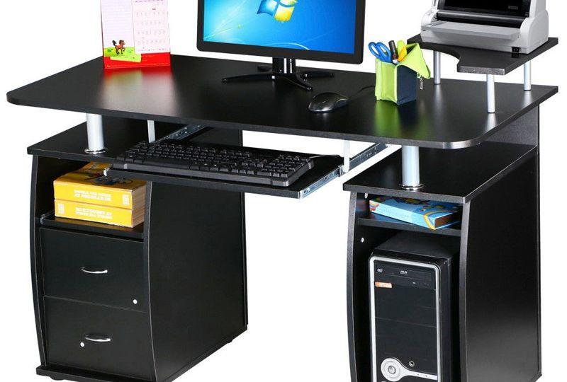 mesas-de-despacho-de-cristal-trucos-para-instalar-tu-mesa