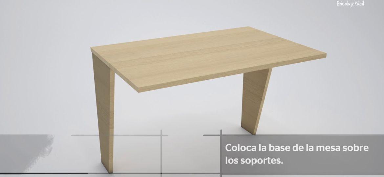 mesas-de-estudio-grandes-ideas-para-instalar-tu-mesa