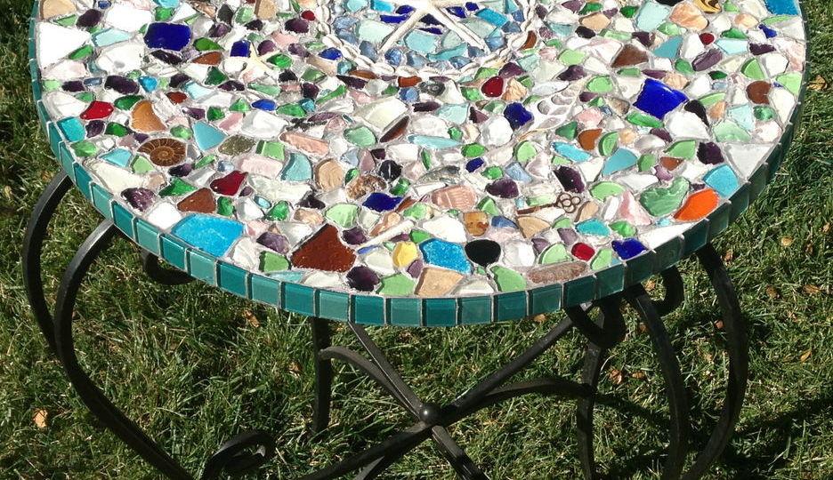 mesas-de-jardin-de-piedra-baratas-ideas-para-decorar-el-jardin
