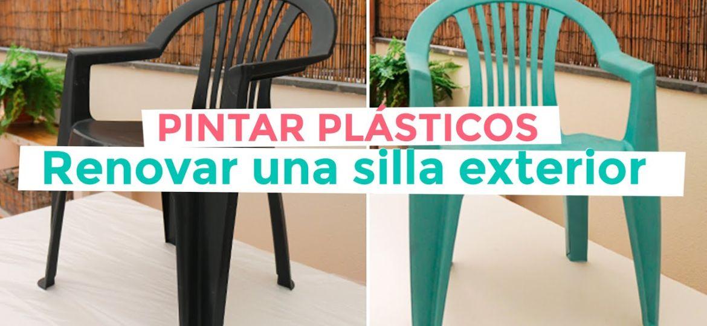 mesas-de-jardin-de-plastico-tips-para-comprar-tu-jardin