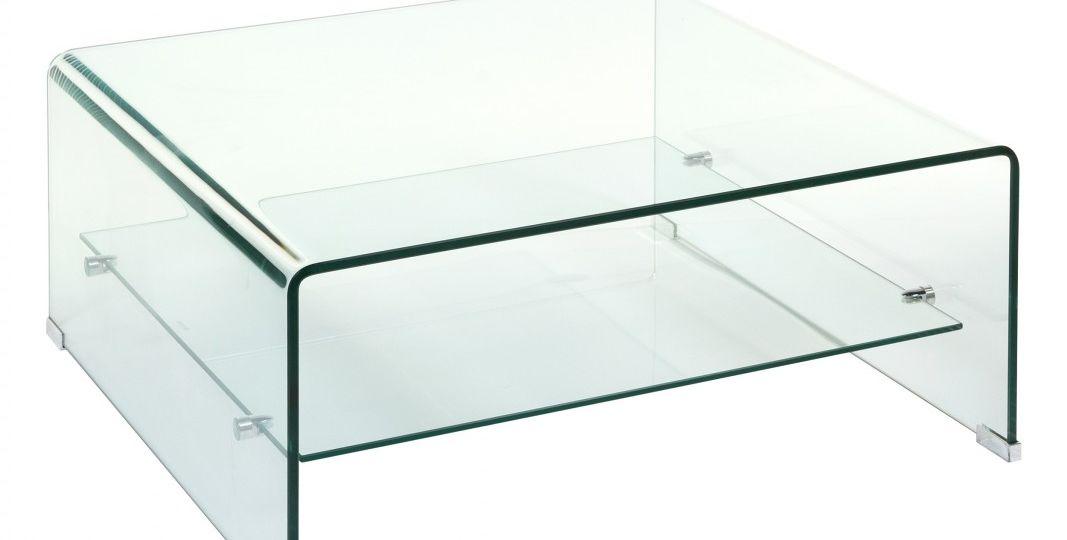 mesas-de-salon-de-cristal-consejos-para-comprar-la-mesa