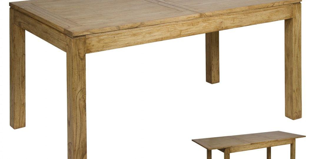 mesas-de-salon-que-se-levantan-ideas-para-comprar-tu-mesa