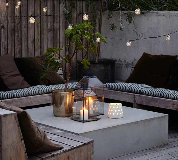 mesas-de-terraza-pequenas-consejos-para-montar-en-tu-terraza