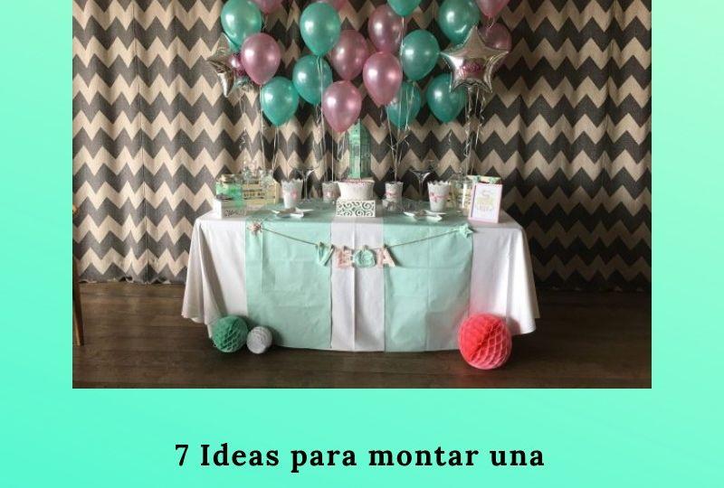 mesas-decoradas-con-globos-tips-para-montar-tu-mesa