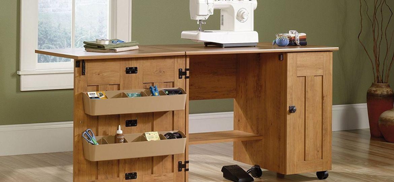 mesas-elevables-baratas-tips-para-instalar-la-mesa