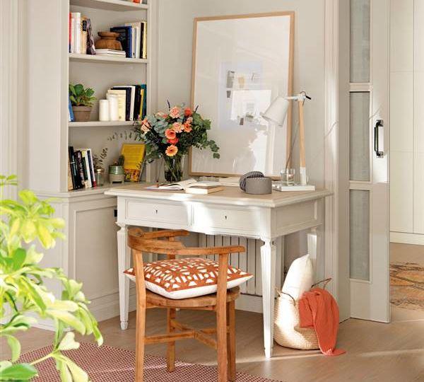 mesas-escritorio-originales-ideas-para-comprar-tu-mesa