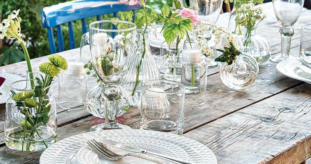 mesas-exterior-tips-para-montar-la-mesa