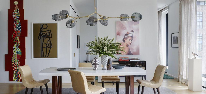 mesas-modernas-para-comedor-ideas-para-comprar-la-mesa