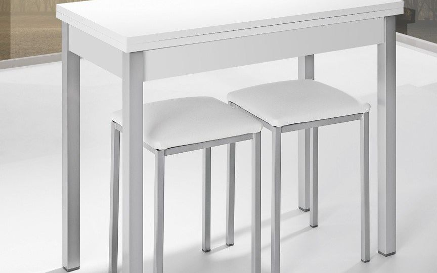 mesas-plegables-de-comedor-ideas-para-comprar-la-mesa