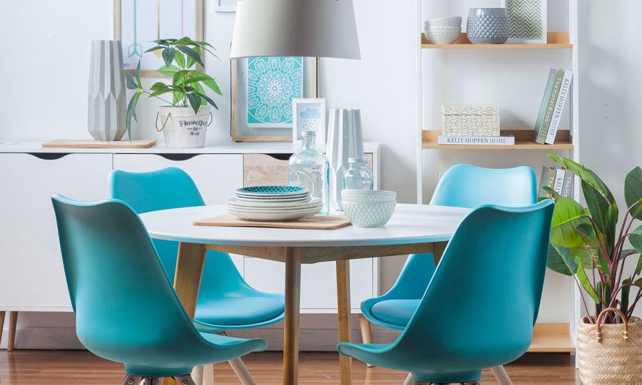 mesas-redondas-de-cocina-trucos-para-montar-en-tu-cocina
