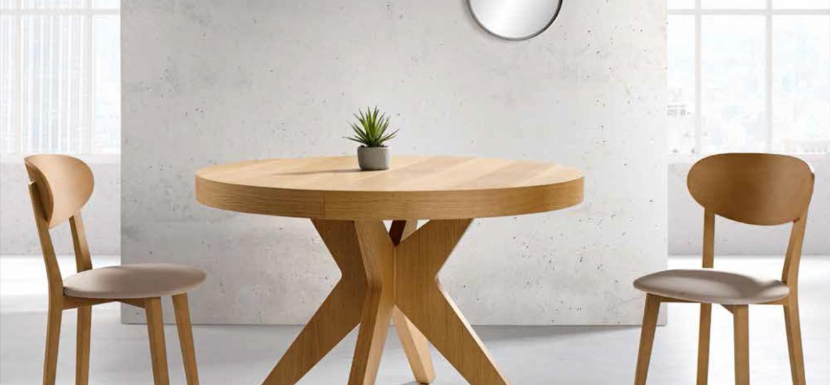 mesas-redondas-extensibles-tips-para-comprar-tu-mesa