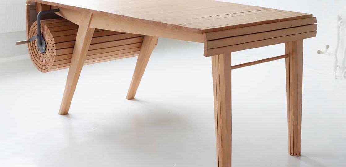 mesas-y-sillas-com-ideas-para-montar-las-sillas