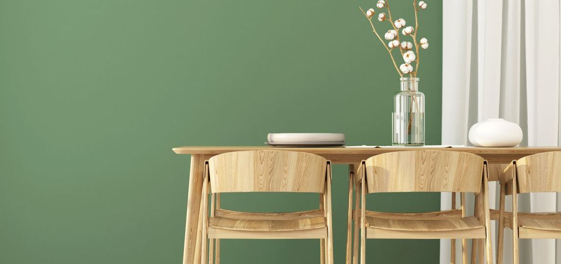 mesas-y-sillas-de-forja-consejos-para-instalar-la-mesa