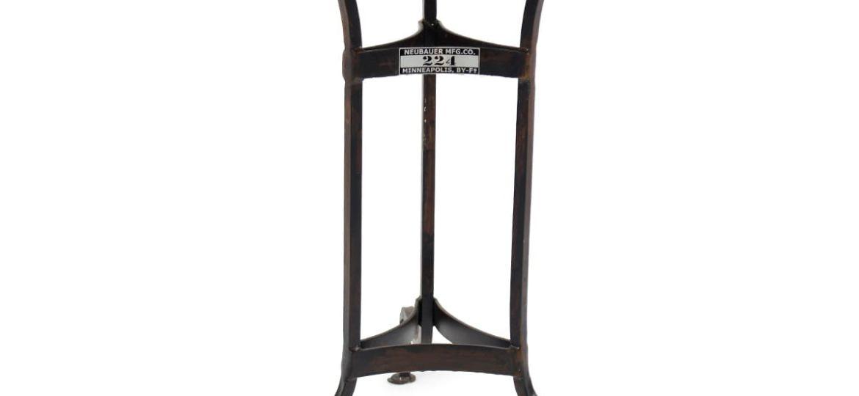 mesas-y-sillas-de-madera-para-hosteleria-consejos-para-comprar-la-mesa