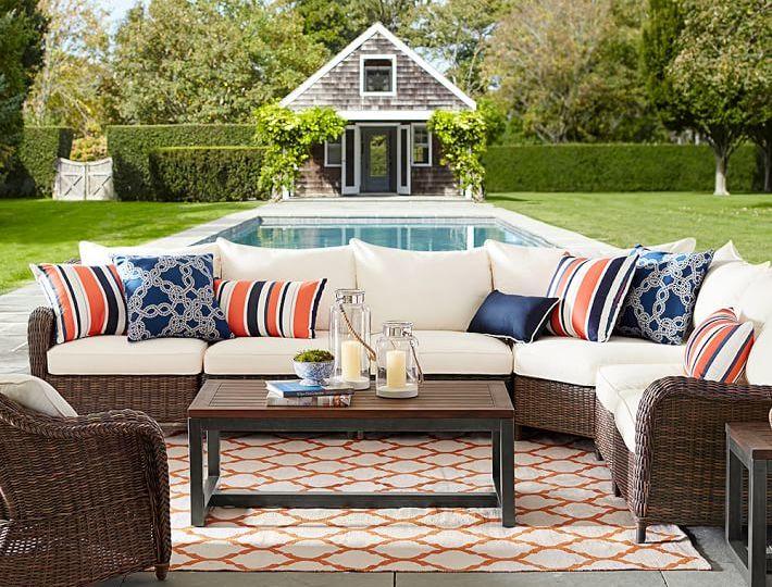 mesas-y-sillas-jardin-baratas-trucos-para-comprar-el-jardin