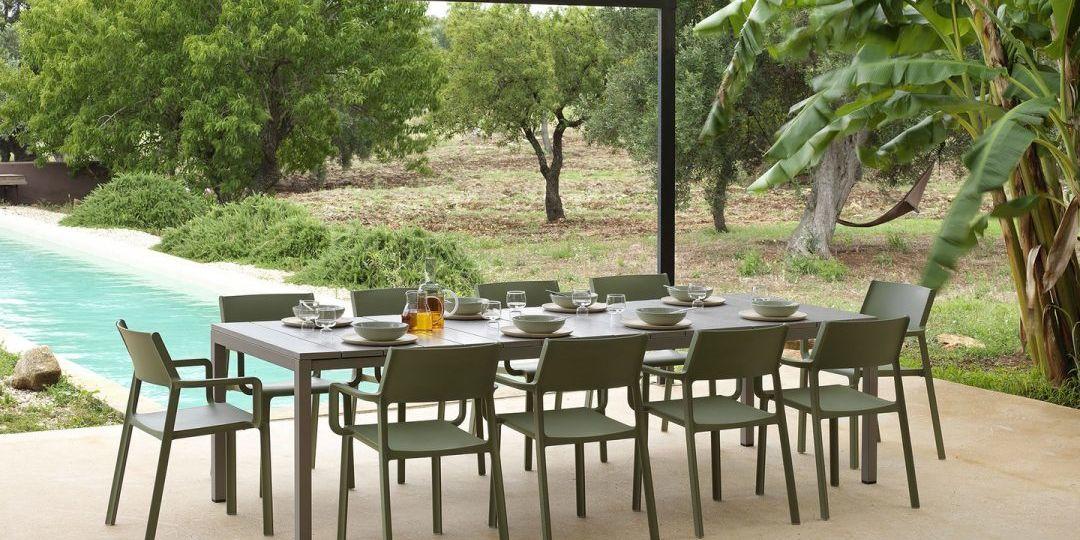 mobiliario-de-jardin-ofertas-consejos-para-montar-tu-jardin