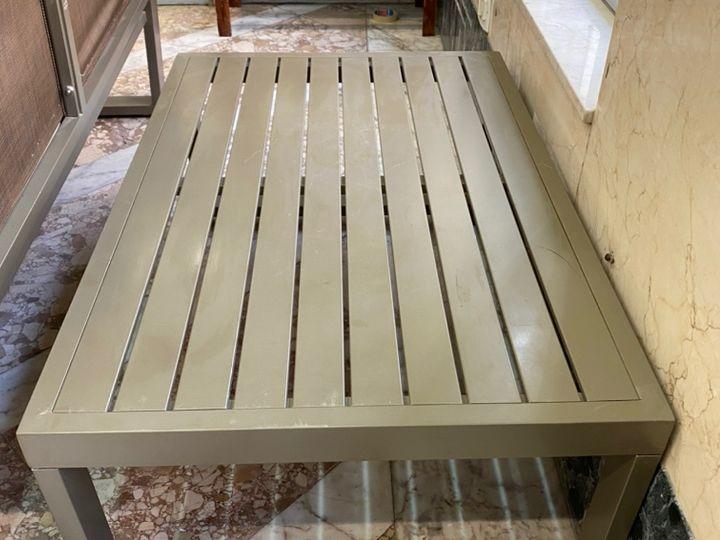 mobiliario-de-jardin-segunda-mano-ideas-para-montar-el-jardin