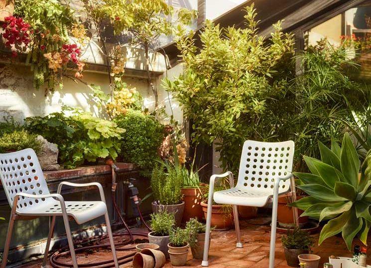 mobiliario-de-terraza-trucos-para-montar-en-tu-terraza