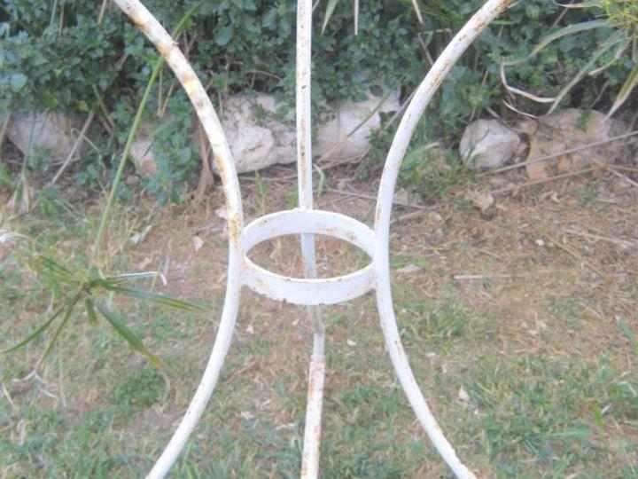 mobiliario-jardin-segunda-mano-ideas-para-mantener-el-jardin