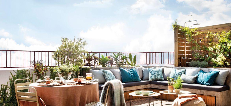 mobiliario-terrazas-trucos-para-instalar-en-tu-terraza