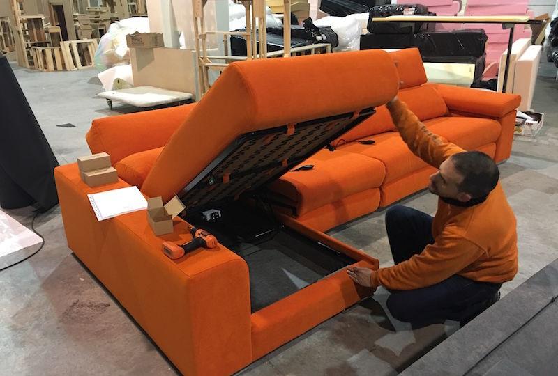 modelos-de-sofas-cheslong-tips-para-instalar-el-sofa