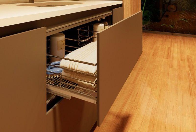 modulo-cocina-fregadero-trucos-para-comprar-en-la-cocina
