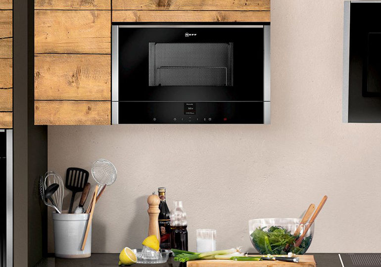 modulo-persiana-cocina-ideas-para-comprar-en-la-cocina