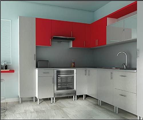 modulos-de-cocina-finsa-tips-para-instalar-en-la-cocina