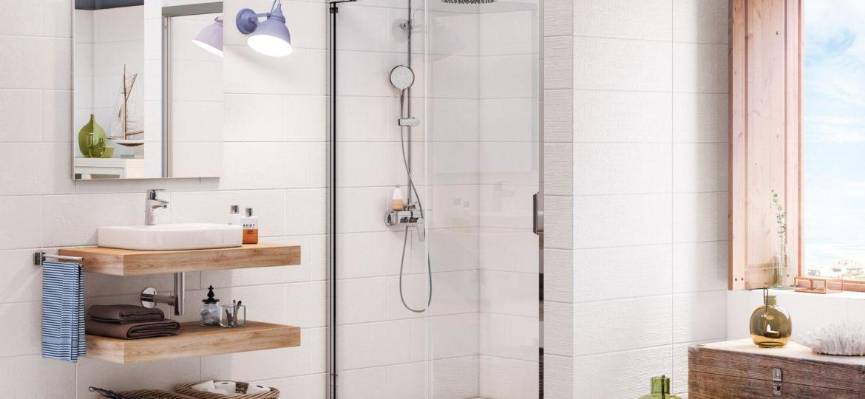 montadores-de-mamparas-de-bano-tips-para-instalar-en-el-bano