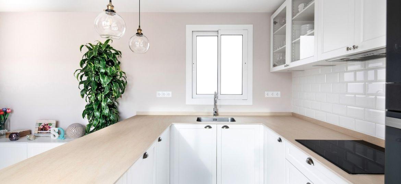 montaje-cocinas-trucos-para-decorar-en-tu-cocina