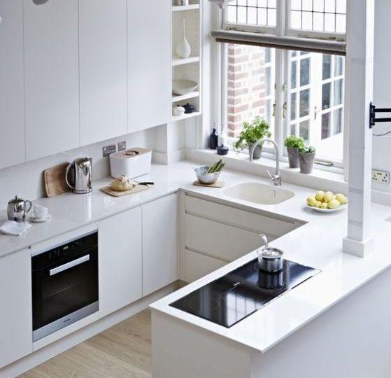 mueble-aparador-cocina-consejos-para-comprar-en-tu-cocina