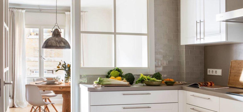 mueble-auxiliar-cocina-amazon-trucos-para-instalar-en-la-cocina