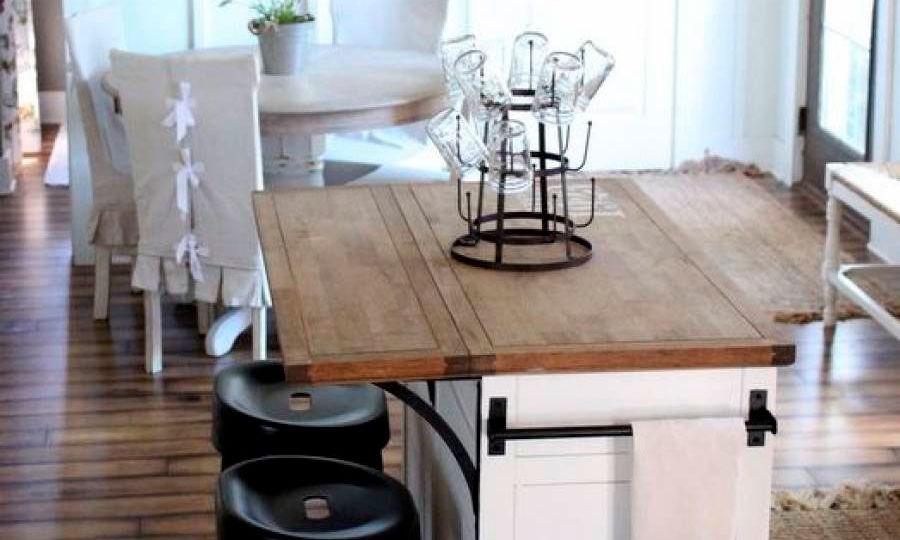 mueble-auxiliar-cocina-tips-para-comprar-en-tu-cocina