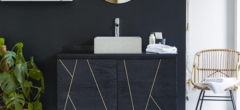 mueble-bano-100-cm-tips-para-montar-en-tu-bano