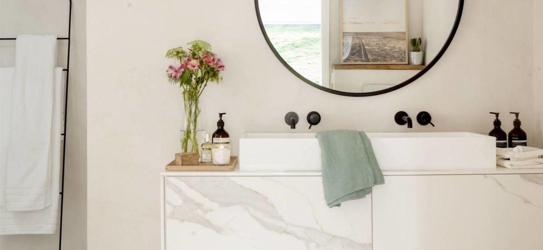 mueble-bano-120-cm-ideas-para-comprar-en-tu-bano