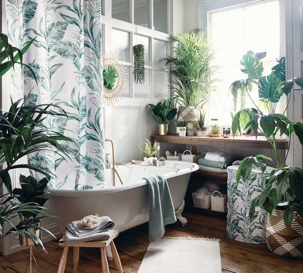 mueble-bano-150-cm-tips-para-decorar-en-el-bano