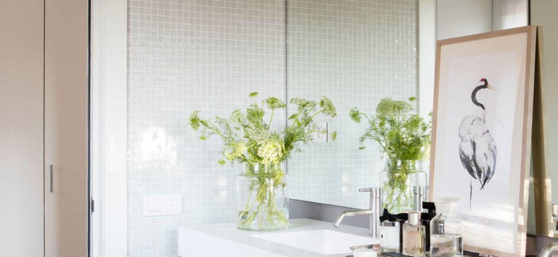 mueble-bano-40-cm-fondo-ideas-para-comprar-en-el-bano